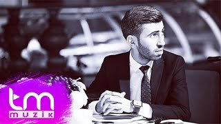 Elvin Ehmed - Nermin (Audio)