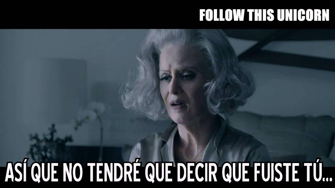 The One That Got Away Katy Perry Subtitulado En Espanol Video