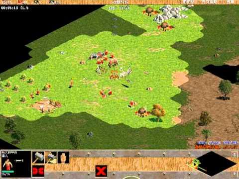 ShenLong vs Chiến Tướng Trận 3 (Thao tác ShenLong )
