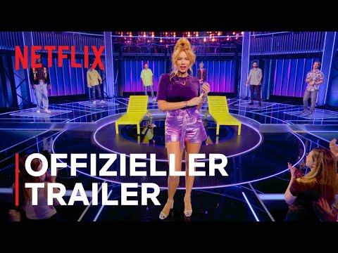 sing-on!-germany-|-offizieller-trailer-|-netflix
