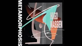 Hugo Massien - God Knows We Tried [E-Beamz]