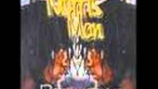 Norris Man Let Jah Lead The Way track 9.wmv