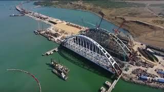 видео Задерживается строительство судна |