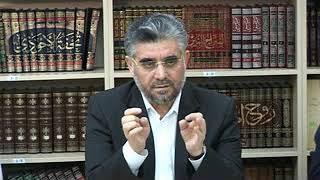 Kur'an Abdestsiz Olarak Okunur