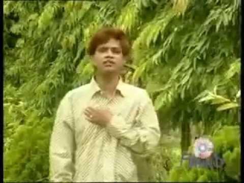 """Chittagong Song """"Amena Re tuar khobor Jani"""" By Siraj"""