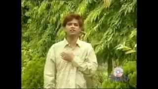 "Chittagong Song ""Amena Re tuar khobor Jani"" By Siraj"