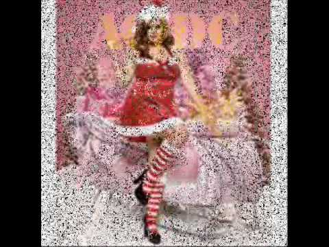 mistress for christmas ac/dc.wmv - YouTube