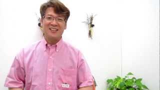 http://www.salon-nero.com/ 美容室ネロ店長の吉田茂です。 今回は、近...