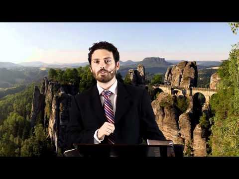 Paul Godfrey - FAQ - Is Jesus Christ, Michael the Archangel?