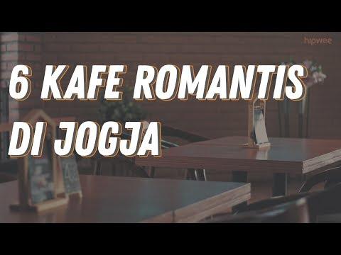 6-kafe-paling-romantis-di-jogja,-biar-kerasa-beneran-pacaran-tuh
