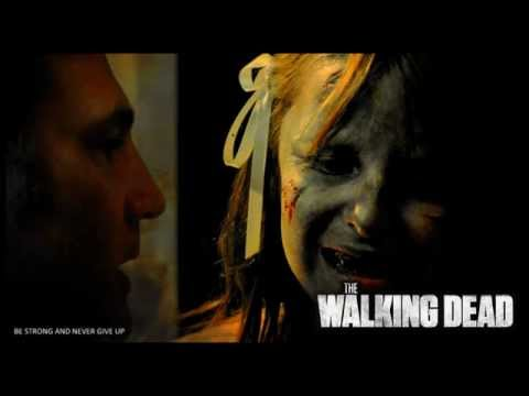 Bye, Baby Bunting - Raya Yarbrough [The Walking Dead OST]