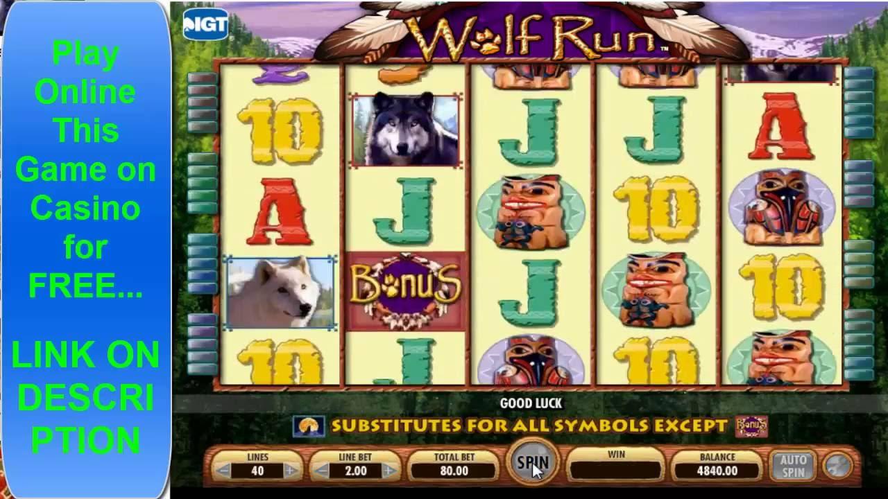 new no deposit casino offer