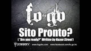 Secondo brano dei Fo-Go, band hardcore veneta. La canzone originale...