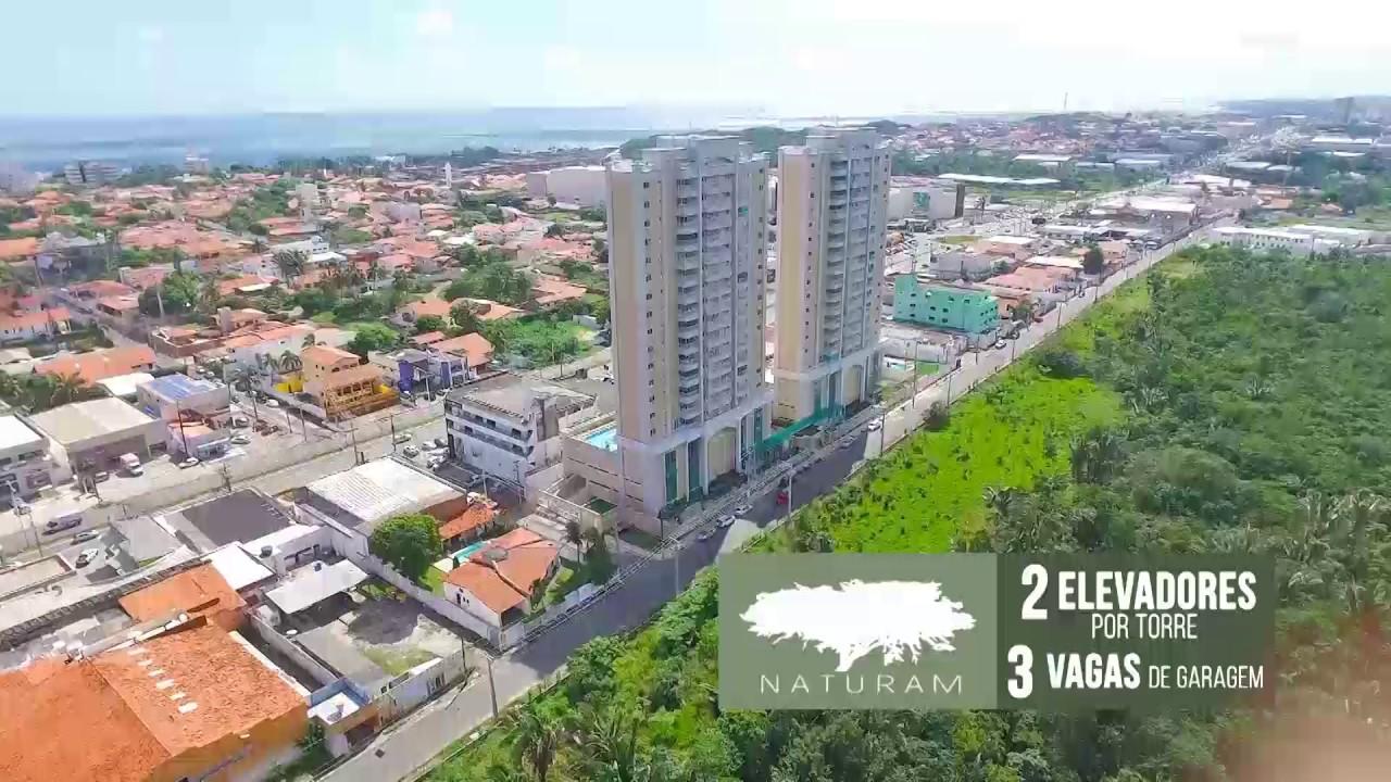 Resultado de imagem para RESERVA NATURUM SÃO LUIS MARANHÃO