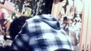 Le viol de la bouteille_Trailer2