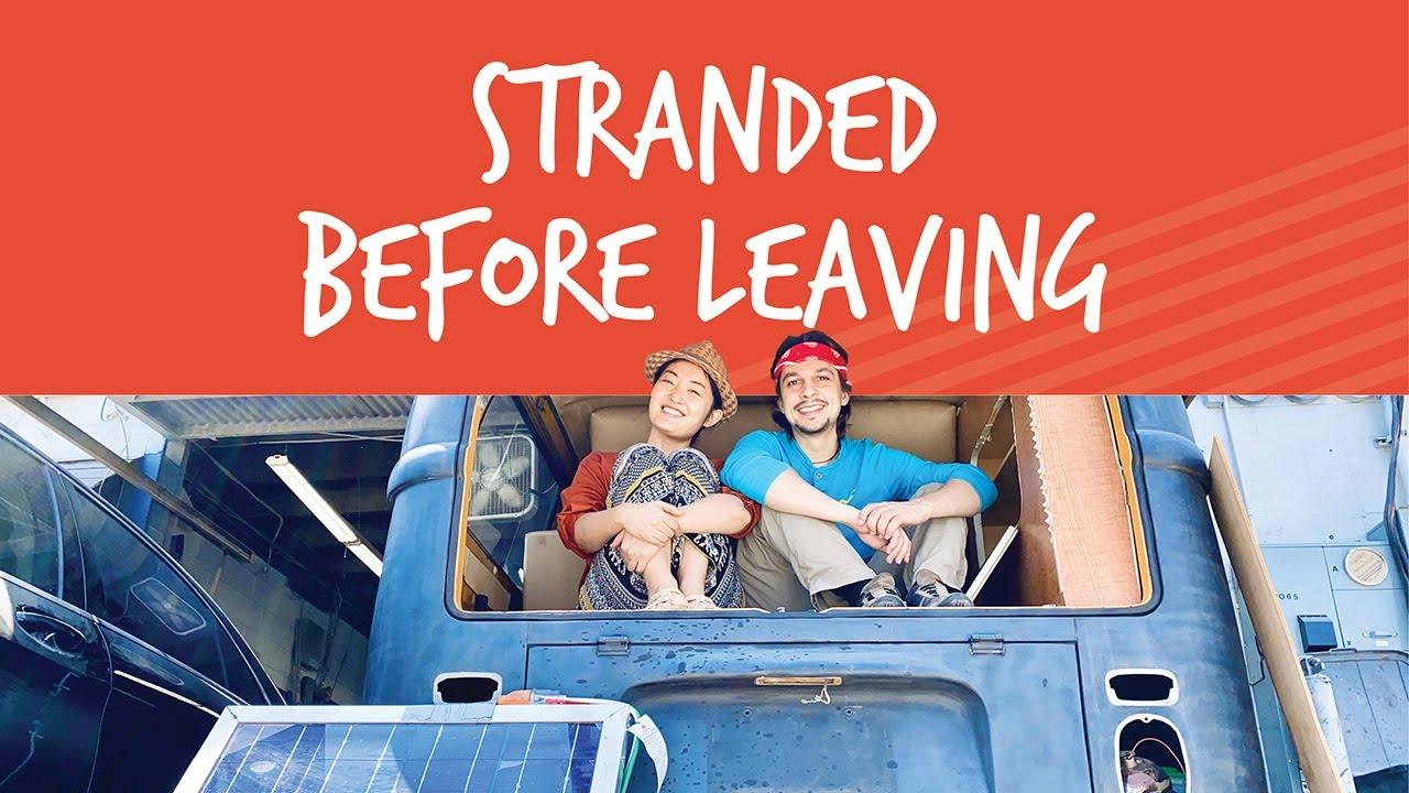 Download S1EP1: MusiKaravan - How It All Started