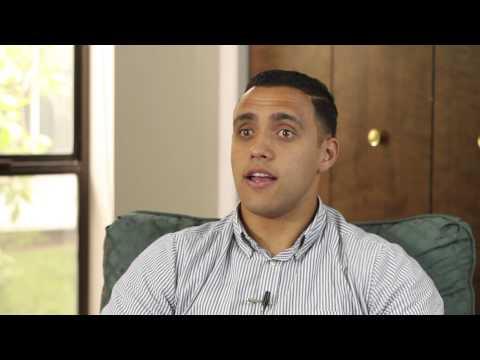 Marshall Islands Majuro Mission Story