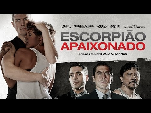 Trailer do filme Escorpião apaixonado
