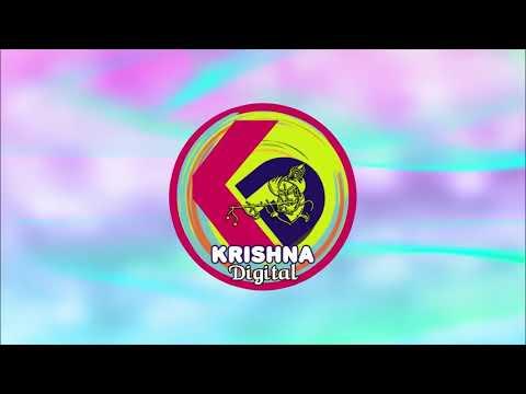 Gori Ho Mari Gori~ Full Hd Video~ Raju Thakor/ New Gujrati Love Song 2017/ Krishna Digital