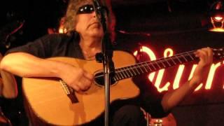 JOSE FELICIANO W/ THE LES PAUL TRIO --