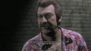 Mafia III (Part 5)