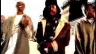 Masta Killa ft Rza & Ol' Dirty Bastard- Old Man