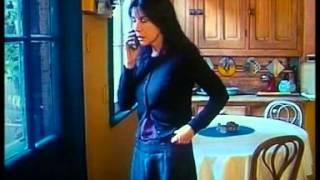 Mary's Sons / Les Fils de Marie (2003) - Trailer