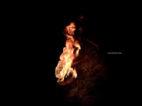 Caskets Open - Truck In The Mist (Doom Metal)