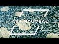 Коллекция ART NOUVEAU от KT Exclusive Flagman Series
