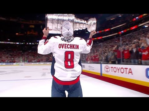 #ALLCAPS All-Access | Round Four