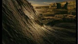 Трейлер - Война богов: Бессмертные - HD 1080p - RU