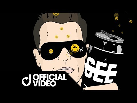 Giorgio Gee – Hah! (Official Video)