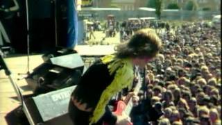 Twisted Sister - Destroyer [Reading 1982]