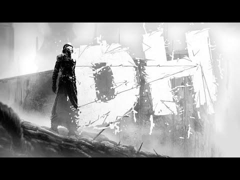 Marshmello - Alone (Warez Remix)