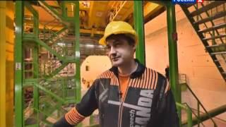 Наука 2.0. Коллайдер.ru