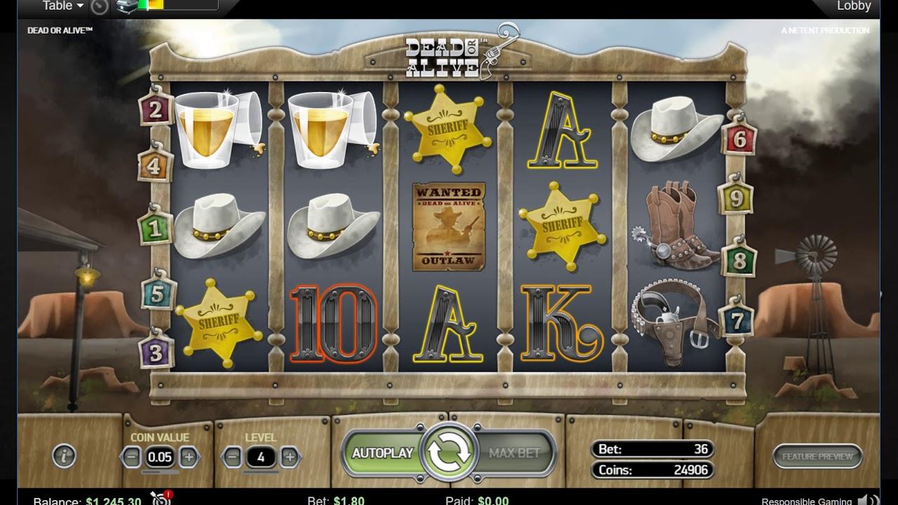 Игровые автоматы черти скачать бесплатно