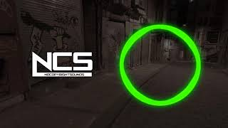 ✪ Best Song NCS 2018, 1Hour to Play LOL ❤ Gaming Music