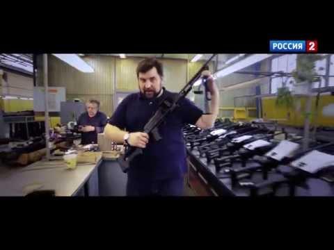 'КОРД': АСВК 6С8,