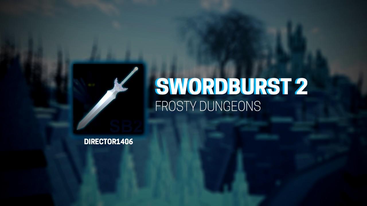 Swordburst 2 Market Prices