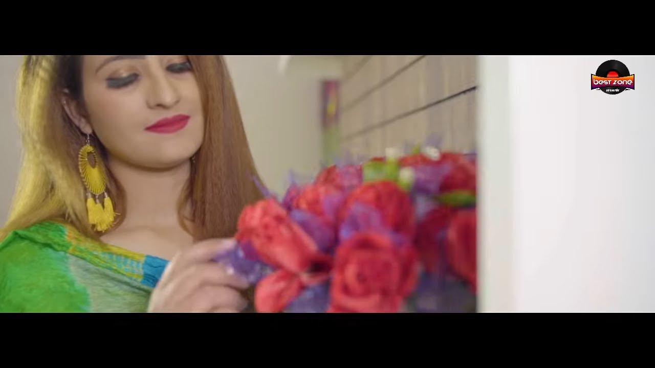 Girlfriend (Official video) | Mahi Majatri | New Punjabi Song 2019 | Latest Punjabi Songs 2019 #1