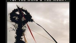 :Of The Wand & The Moon: - Sonnenheim (FULL ALBUM) (2005)