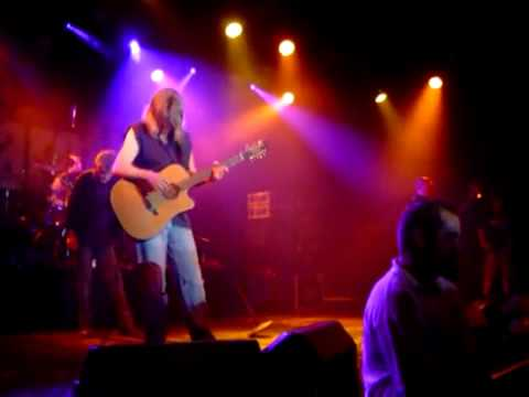 Nazareth - Sunshine -