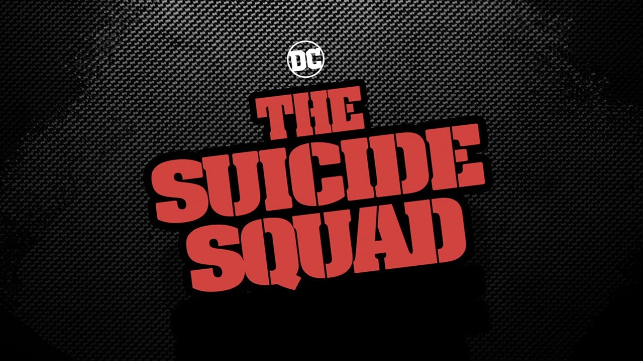 The Suicide Squad - Roll Call - YouTube