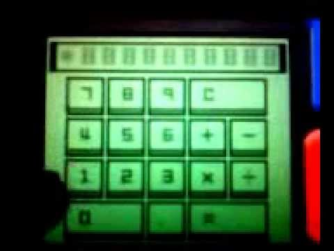 Platinum pokeradar app - Where to find cheap blackjack