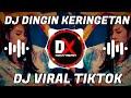 Dj Slow Dingin Keringetan X Bernyanyi Bernyanyi Malam Tahun Baru Viral Tiktok Dany Saputra  Mp3 - Mp4 Download