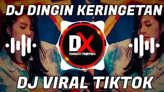 Download DJ SLOW DINGIN KERINGETAN X BERNYANYI BERNYANYI    MALAM TAHUN BARU VIRAL TIKTOK (Dany Saputra)