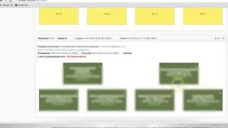 Матрицы закрываются быстро. Видео отзыв о проекте Money Tor от Андрея.