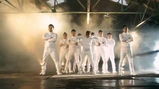 Скачать Jang Woo Hyuk Time Is Over Dance Version MV HD