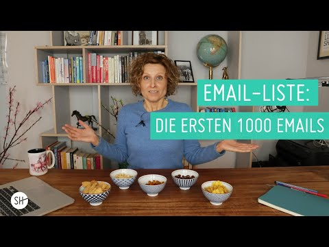 Crowd1 - Online Event Erste (2020) - Änderung Backoffice Part 21 from YouTube · Duration:  18 minutes 53 seconds