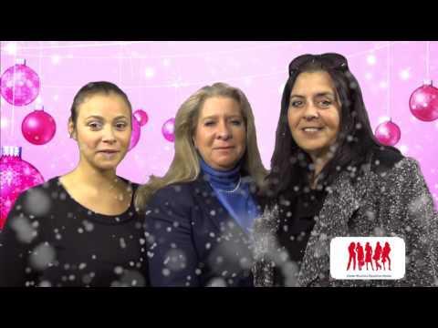 Greater Wicomico Republican Women Christmas Promo